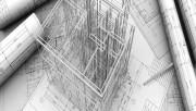 Проектирование в Пензе