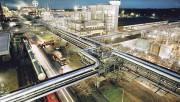 Строительство заводов в Пензе