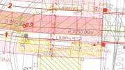 Составление проектов для строительства под ключ в Пензе