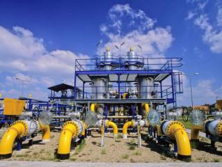 Строительство газопроводов в Пензе