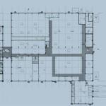 Проектирование железобетонных конструкций