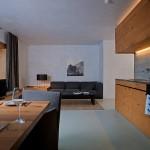 Дизайн интерьера квартир и комнат