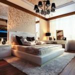 дизайн спальни в пензе