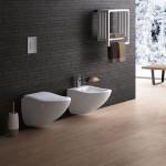 дизайн туалета 1
