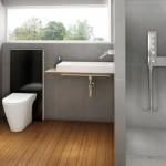 дизайн туалета 3