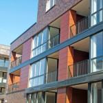 Строительство многоквартирных жилых домов в Пензе под ключ