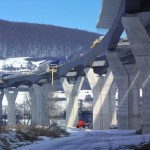 Строительство мостов в Пензе